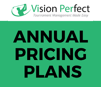 Annual Pricing Plans